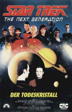 Star Trek: Nová generace 720x1117