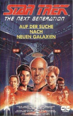 Star Trek: Nová generace 707x1111