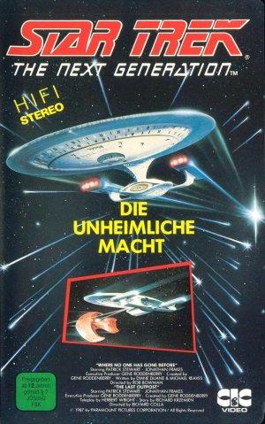 Star Trek: Nová generace 703x1122