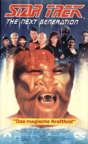 Star Trek: Nová generace 687x1122