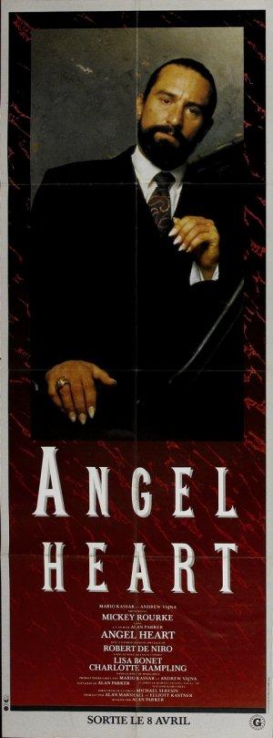 Angel Heart 480x1294