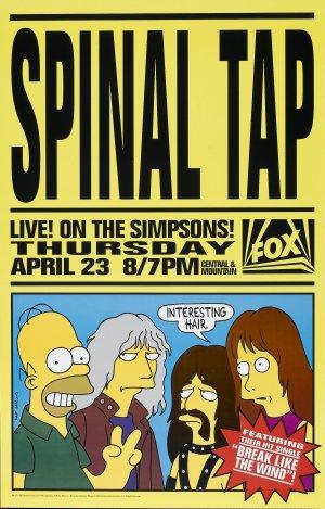 Die Simpsons 1796x2808