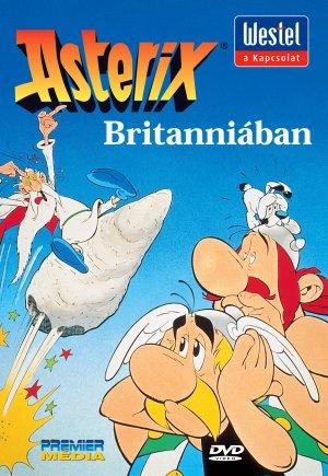Astérix et le coup du menhir 1487x2158