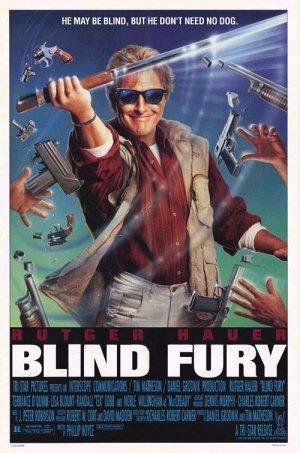 Blind Fury 500x755