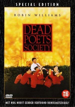 Dead Poets Society 553x791