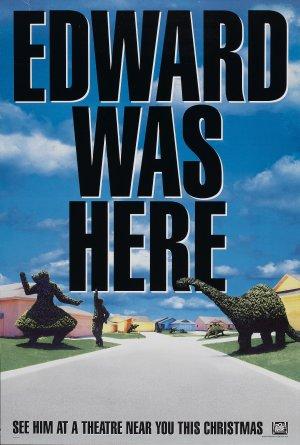 Edward Scissorhands 1935x2872