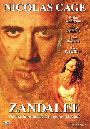 Zandalee 600x858