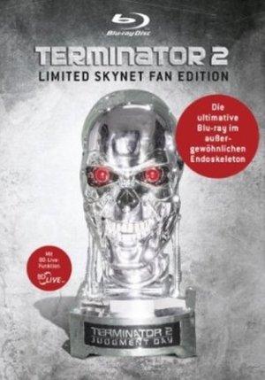 Terminator 2: Judgment Day 420x600