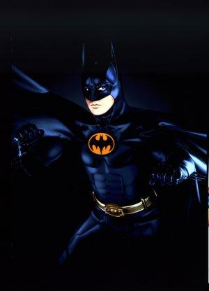 Batmans Rückkehr 2333x3232