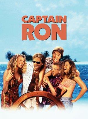 Captain Ron 3405x4593