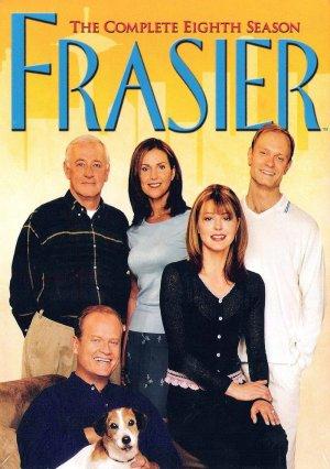 Frasier 701x995