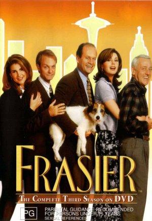 Frasier 687x993