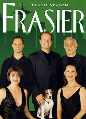 Frasier 1583x2182