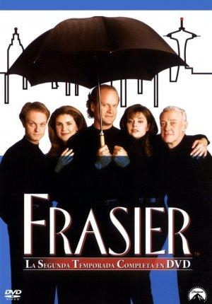 Frasier 696x997