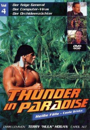 Thunder in Paradise 753x1080