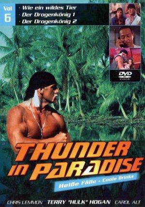 Thunder in Paradise 761x1080