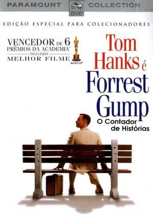 Forrest Gump 698x1000