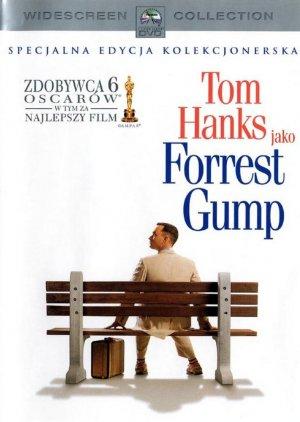 Forrest Gump 711x1000