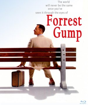 Forrest Gump 1460x1748