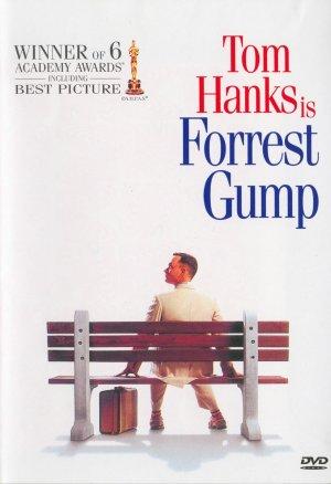 Forrest Gump 1123x1638