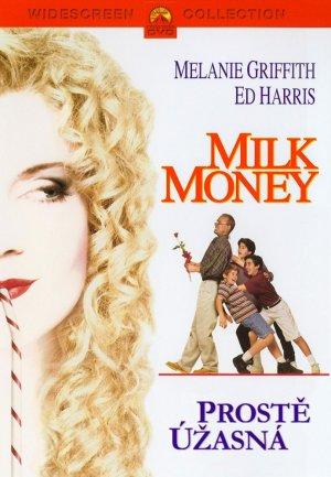 Milk Money 691x998