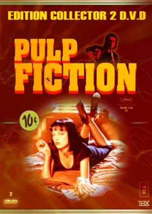 Pulp Fiction 770x1081