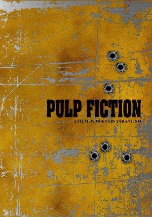 Pulp Fiction 1532x2175