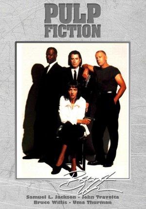 Pulp Fiction 1525x2175