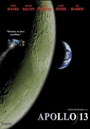 Apollo 13 1527x2175