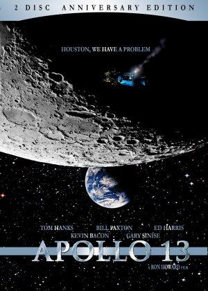 Apollo 13 1554x2175