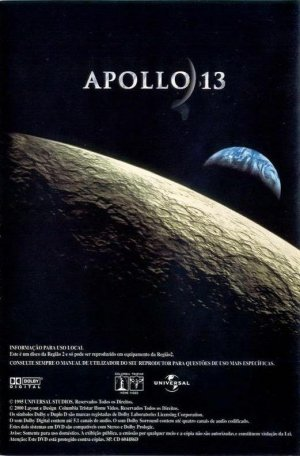 Apollo 13 521x792
