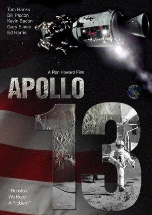 Apollo 13 1540x2175