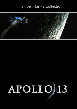 Apollo 13 1544x2180