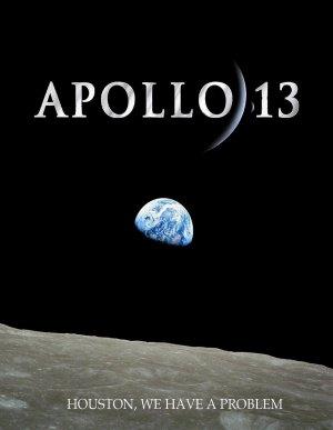 Apollo 13 1354x1748