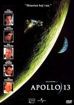 Apollo 13 568x800