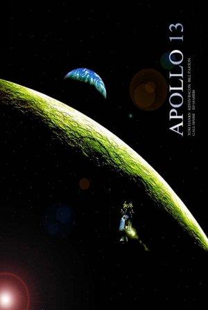 Apollo 13 1000x1492