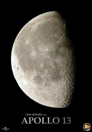 Apollo 13 1521x2175