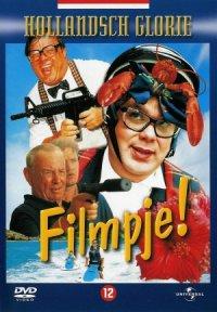 Filmpje! poster