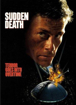 Sudden Death 1535x2105