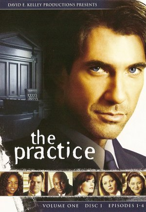 The Practice 1987x2878