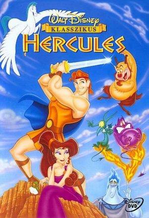 Hercules 549x800
