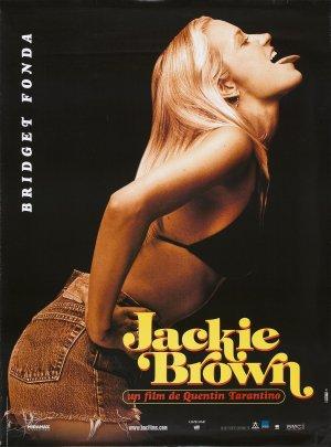 Jackie Brown 2168x2928
