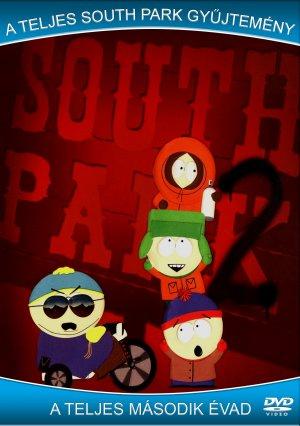 South Park 1532x2175