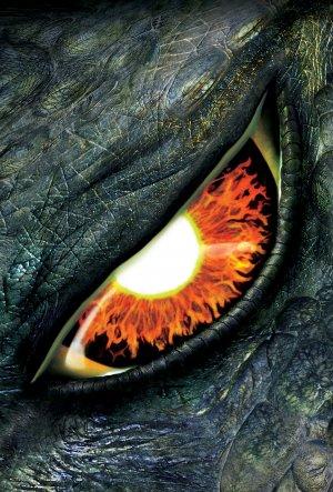 Godzilla 1538x2269