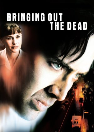 Bringing Out the Dead 2553x3600