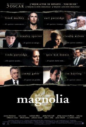 Magnolia 1015x1500
