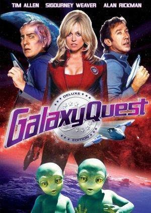 En quête d'une galaxie 565x797