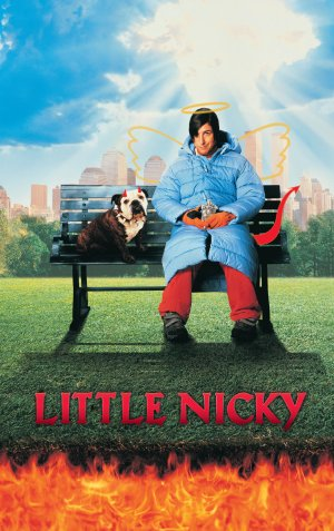Little Nicky 1556x2474