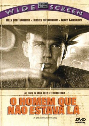 The Man Who Wasn't There 753x1069