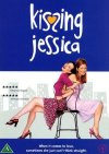 Kissing Jessica Stein Cover